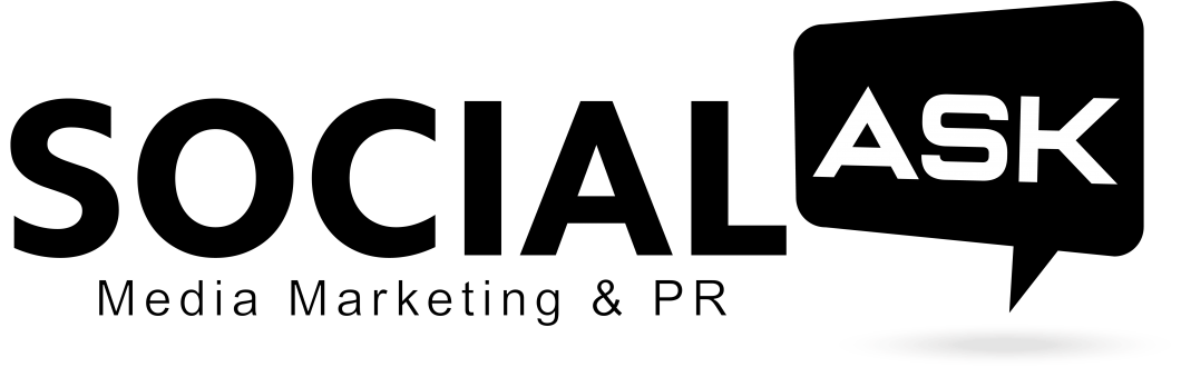 social media agency Milano